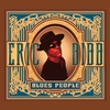 Cover of the album Blues People