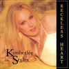 Couverture de l'album Reckless Heart