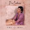 Couverture de l'album The Map