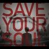 Couverture de l'album Save Your Soul - EP