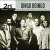 Cover of the album 20th Century Masters: The Millennium Collection: The Best of Oingo Boingo