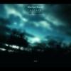 Cover of the album Elixir
