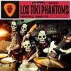 Couverture de l'album Mueven El Esqueleto