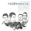 Couverture de l'album Introducing the City Harmonic - EP