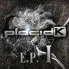 Cover of the album Beat Resort E.P. 1