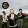 Cover of the album Valkyrien Allstars