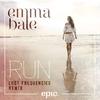 Cover of the album Run (Lost Frequencies Radio Edit) - Single