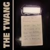 Cover of the album 10:20