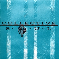 Cover of the track Collective Soul