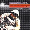 Couverture de l'album Dancing in Outer Space (The Album)