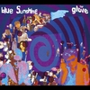 Couverture de l'album Blue Sunshine