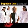 Couverture de l'album Stephanie Lynn & High Energy