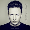 Cover of the album Start Again - Single