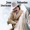 Cover of the track El peor de tus antojos