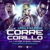 Cover of the album La Corre Corillo - Single