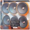 Couverture de l'album Funky Beats - Single