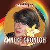 Cover of the album De Regenboog Serie: Anneke Grönloh