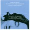 Cover of the album Ballads 2003
