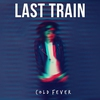 Cover of the track Cold Fever
