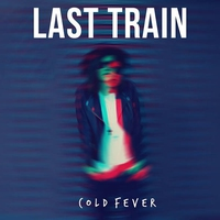 Cover of the track Cold Fever - Single