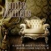 Cover of the track Close to You (Original Mix)