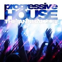 Couverture du titre Progressive House the Annual 2015