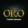 Cover of the album I nostri successi