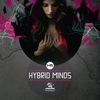 Cover of the album Hybrid Minds - EP