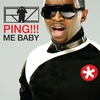 Cover of the track PING!!! Me Baby