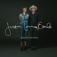 Cover of the track Absent Fathers