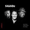 Cover of the album Sawadu