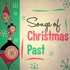 Cover of the album Songs of Christmas Past