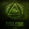 Cover of the album New World Order - Single