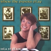 Couverture de l'album When the Pipers Play