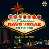 Cover of the album To the Top (Remixes) - Single