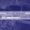 Cover of the album Technophoby
