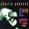 Couverture de l'album Love Life