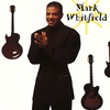 Cover of the album Mark Whitfield