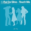Couverture de l'album Touch Me - EP