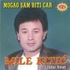 Couverture de l'album Mogao Sam Biti Car