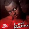 Cover of the album Love Machine