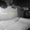 Couverture de l'album Lunafied