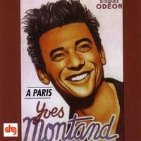 Couverture du titre À Paris