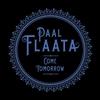Couverture du titre Come tomorrow (feat. Maia Flaata)