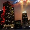 Couverture de l'album Los Angeles