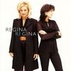 Couverture de l'album Regina Regina