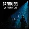 Couverture de l'album Un tour de live (Live)
