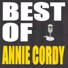 Cover of the album Best of Annie Cordy