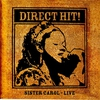 Cover of the album Direct Hit! (Live)