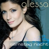 Cover of the album Samstag Nacht